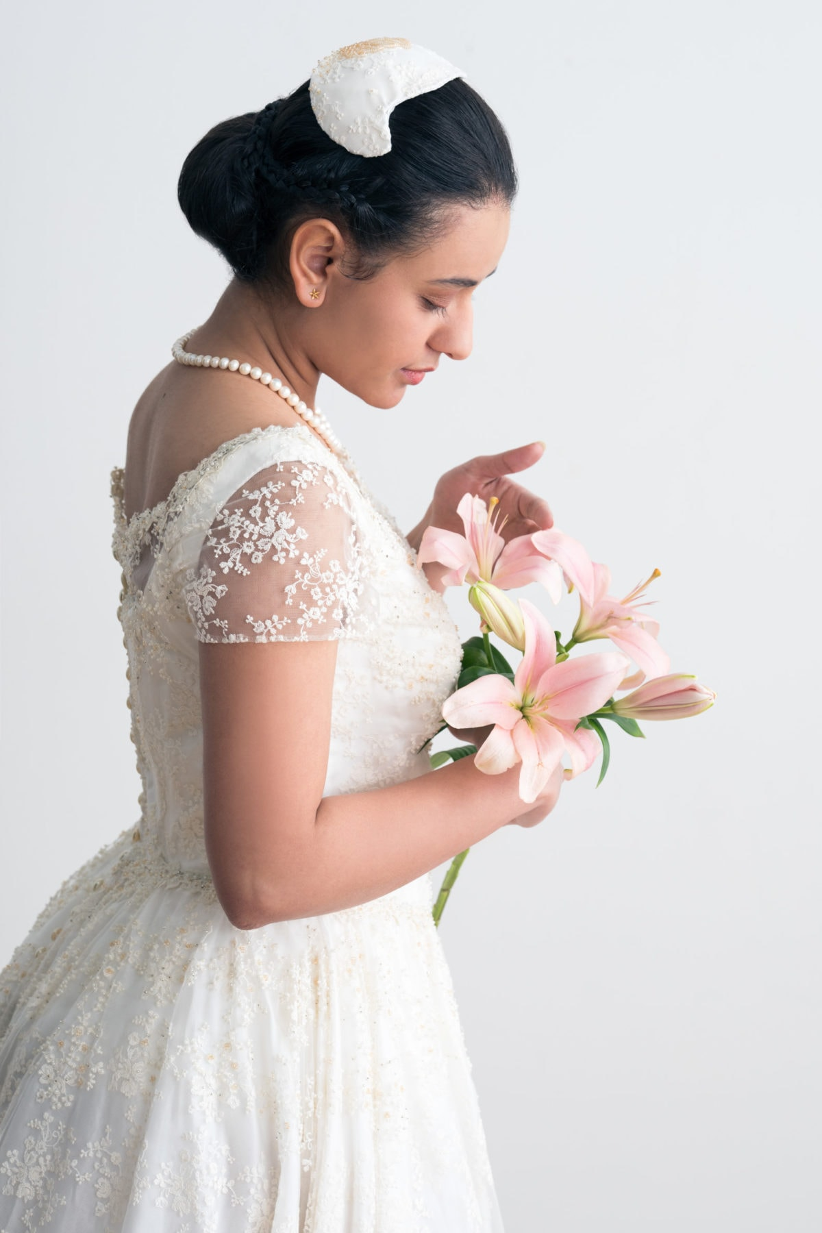 10 Most Common Wedding Dress Alterations That You Should Know About Heili Bridal,Wedding Dress Template For Card Making