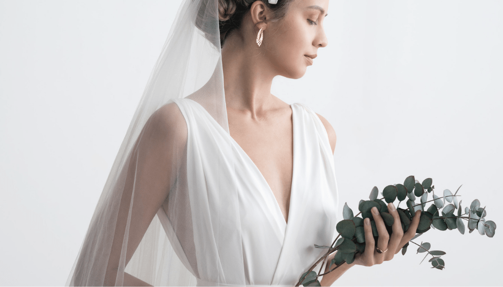 How To Get A Beautiful Budget Wedding Dress 10 Tips To Look