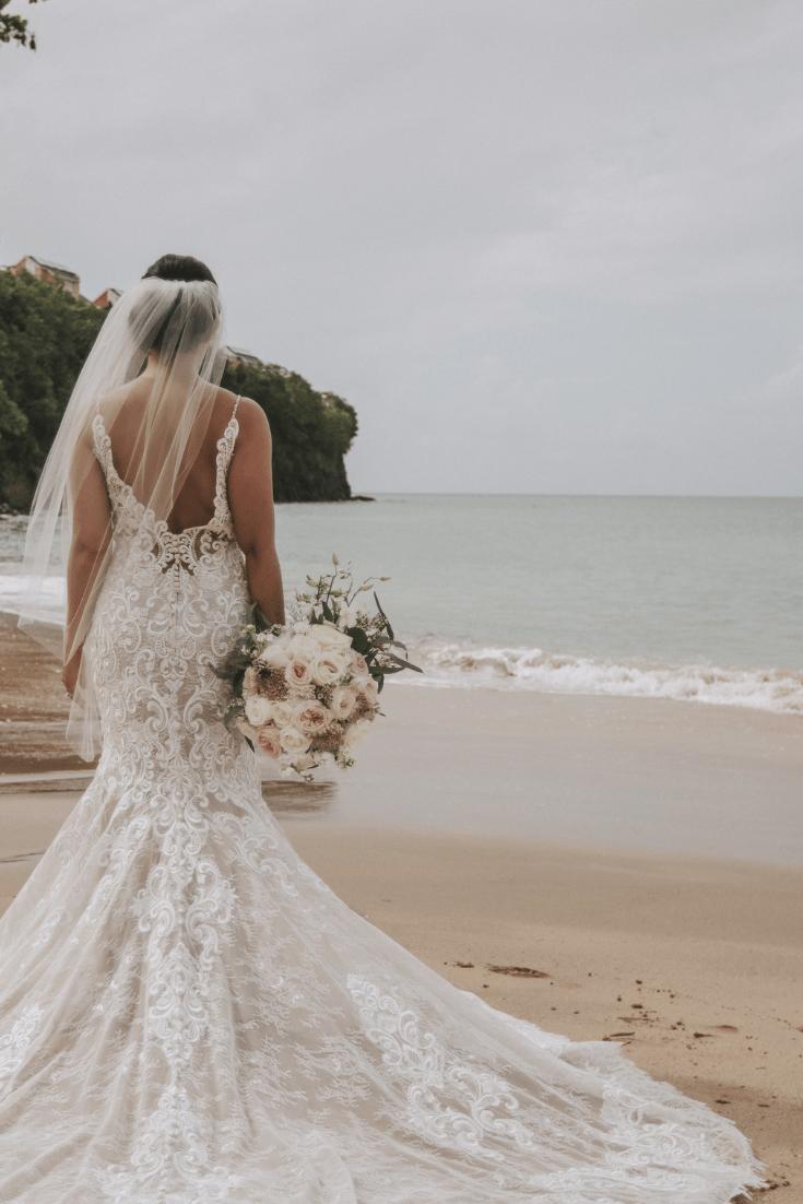 wedding dress budget Archives   Heili Bridal